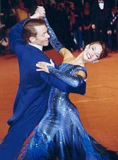 Ballroom-dancing1