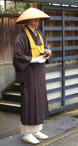 vanlue buddhist personals If you're actively seeking a buddhist woman to settle down with, then these buddhist chat rooms can offer you the chance of a life time.