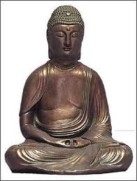 buddhist singles in tippo You can share this page with anyone, including non-imdbpro subscribers a shared page will expire 7 days after it is first opened link email.