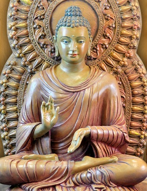 buddhist singles in means It is used to symbolize buddhism just like how a star of david symbolizes judaism so what does dharmachakra mean  dharma wheel: meaning there isn't a single .