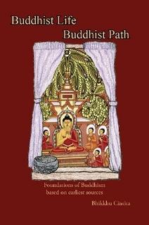 BuddhistLifePath