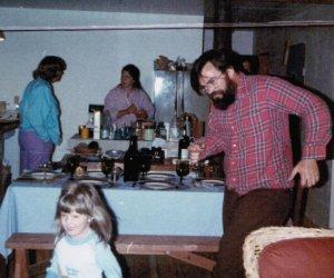 ArthurKymrie1986