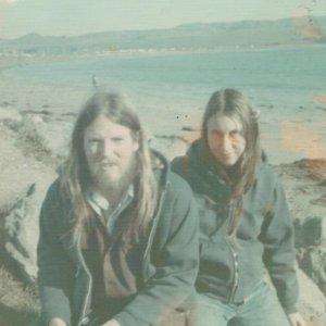 JohnJudy1974
