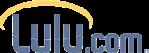 lulu_logo_retina_small